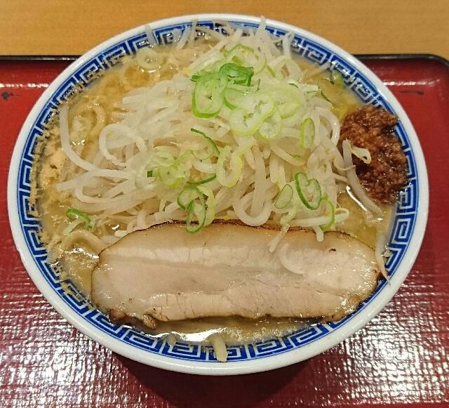 f:id:murasakihajime:20161203095435j:image