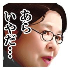 f:id:murasakihajime:20161211170328p:plain