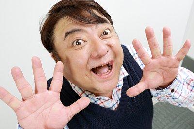 f:id:murasakihajime:20170108143211p:plain