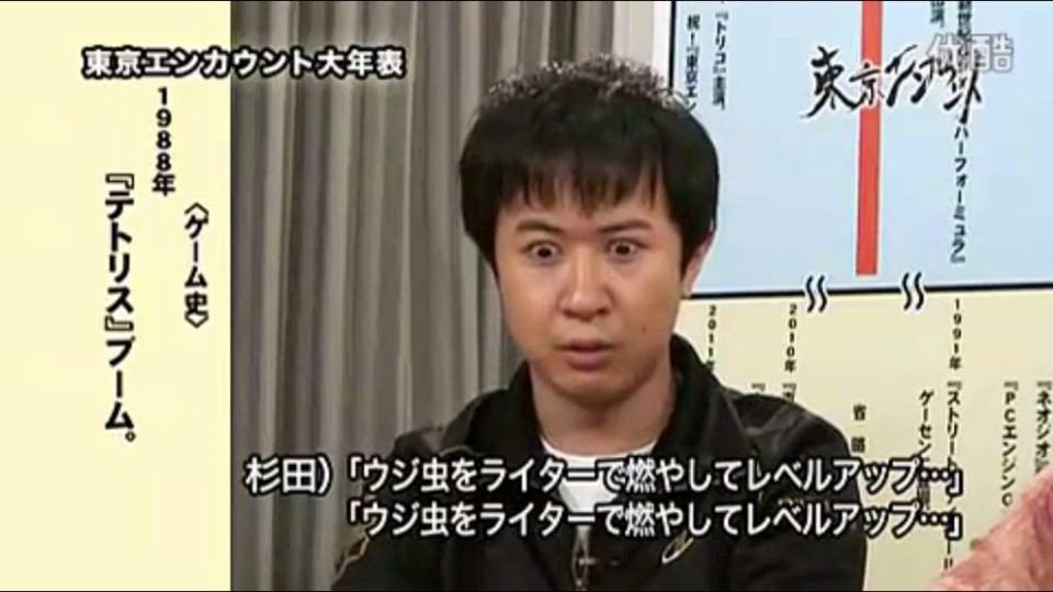 f:id:murasakihajime:20170115143721p:plain