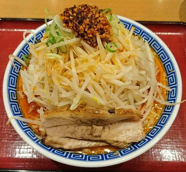f:id:murasakihajime:20170224221329j:image