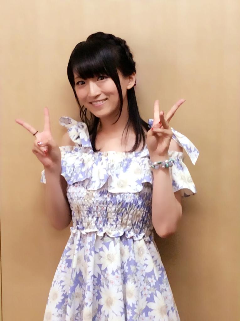 f:id:murasakihajime:20170305170240p:plain