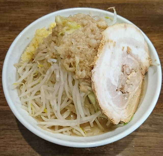 f:id:murasakihajime:20170423104425j:image