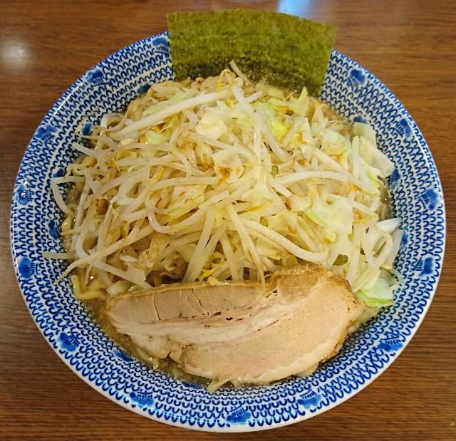 f:id:murasakihajime:20170805203605j:image