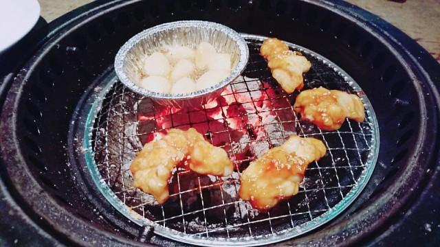 f:id:murasakihajime:20170910143838j:image