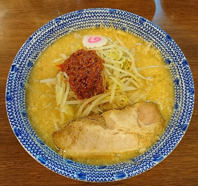 f:id:murasakihajime:20170930194650j:image