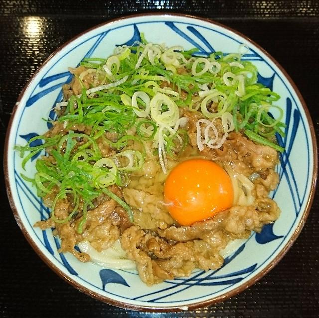 f:id:murasakihajime:20171017212010j:image