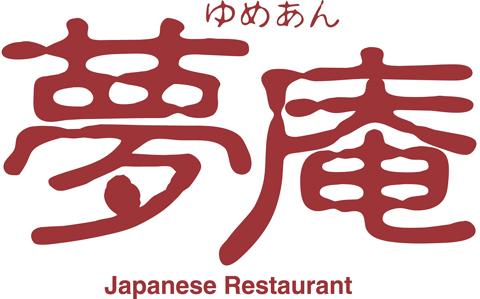 f:id:murasakihajime:20171104202518p:plain