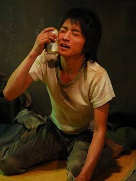 f:id:murasakihajime:20171113210316p:plain
