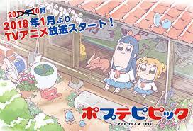f:id:murasakihajime:20171119172451p:plain