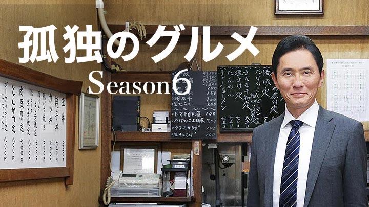 f:id:murasakihajime:20180317203015p:plain