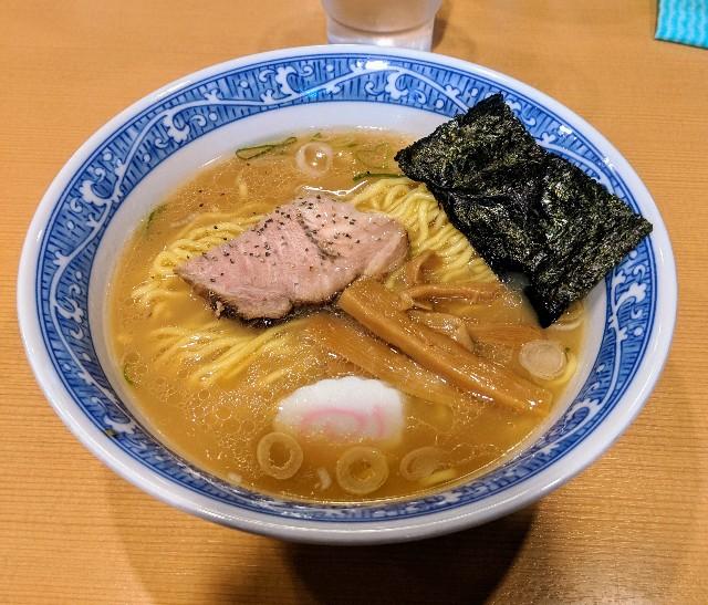 f:id:murasakihajime:20190428201551j:plain