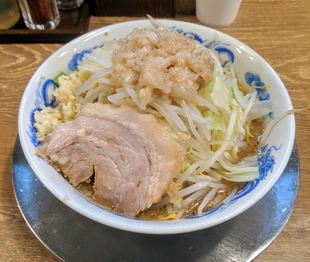 f:id:murasakihajime:20190526163658j:plain