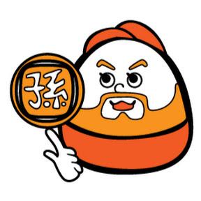 f:id:murasakihajime:20190601195709p:plain
