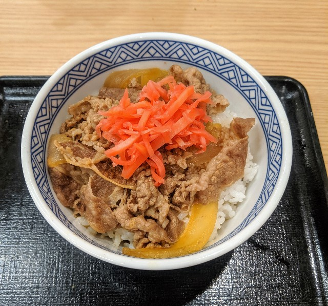 f:id:murasakihajime:20190616085512j:image