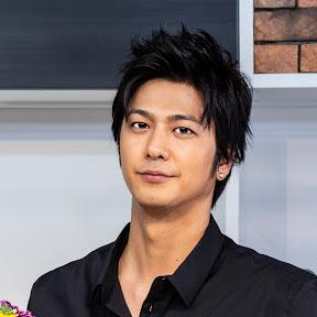 f:id:murasakihajime:20190928104917p:plain