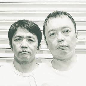 f:id:murasakihajime:20200105141112p:plain