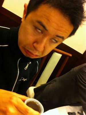 f:id:murasakihajime:20200429105828p:plain