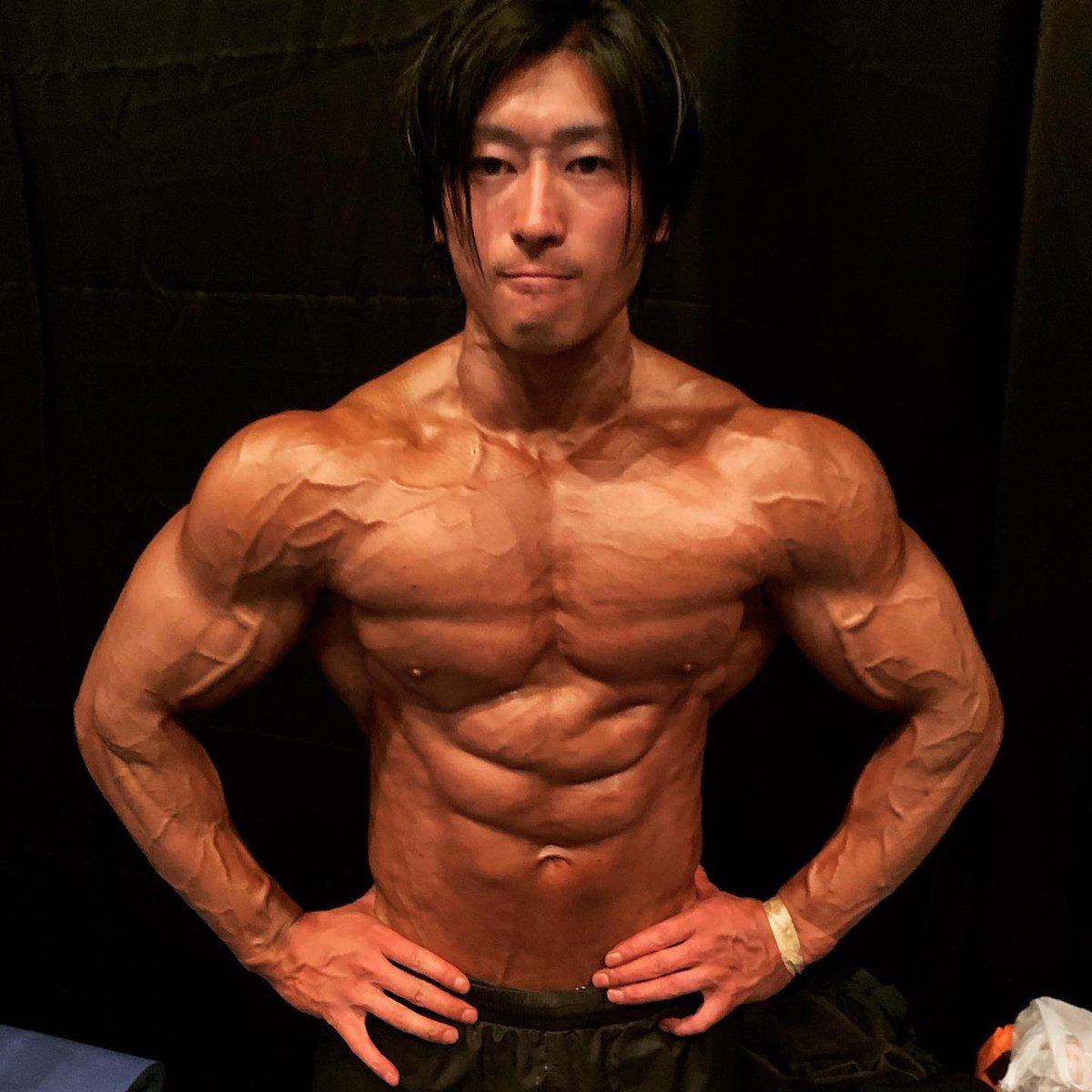 f:id:murasakihajime:20200530193202p:plain