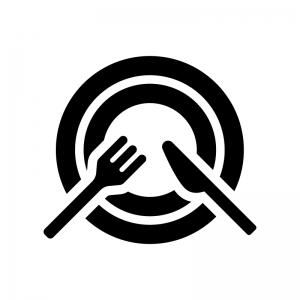 f:id:murasakihajime:20210522172829p:plain