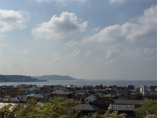 f:id:murasakiimokyabetu:20190703112345j:image