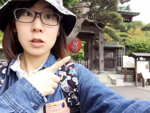f:id:murasakiimokyabetu:20190703124527j:image