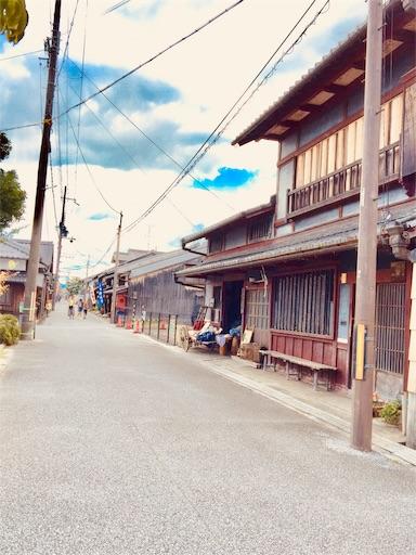 f:id:murasakiimokyabetu:20190815153908j:image