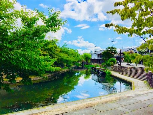 f:id:murasakiimokyabetu:20190815154306j:image