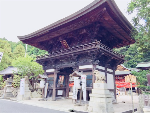 f:id:murasakiimokyabetu:20190815155935j:image