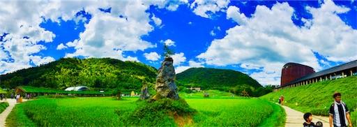 f:id:murasakiimokyabetu:20190815165347j:image