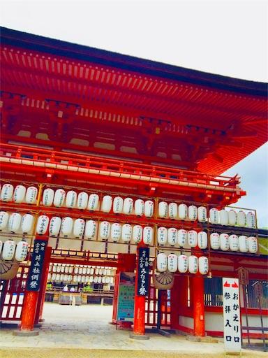 f:id:murasakiimokyabetu:20190817165950j:image