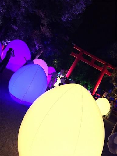 f:id:murasakiimokyabetu:20190904141124j:image