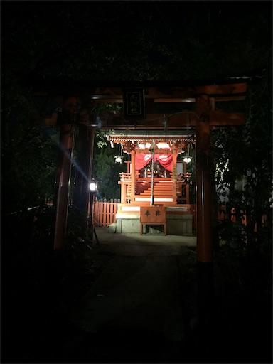 f:id:murasakiimokyabetu:20190930160350j:image