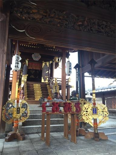 f:id:murasakiimokyabetu:20191023124757j:image