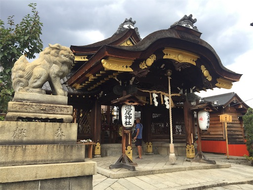 f:id:murasakiimokyabetu:20191023124800j:image