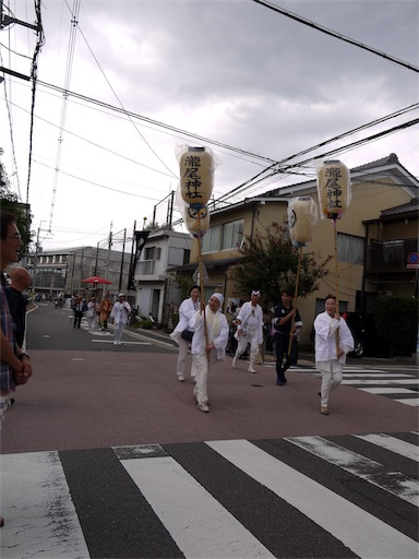 f:id:murasakiimokyabetu:20191023130438j:image