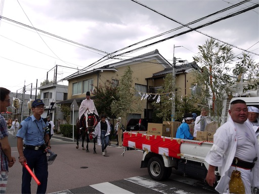f:id:murasakiimokyabetu:20191023130441j:image