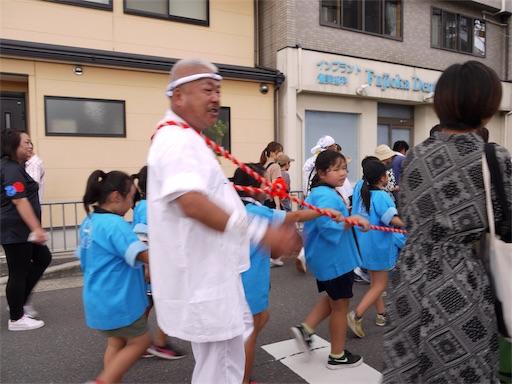 f:id:murasakiimokyabetu:20191023130444j:image