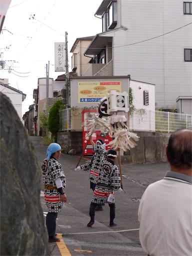 f:id:murasakiimokyabetu:20191023130448j:image