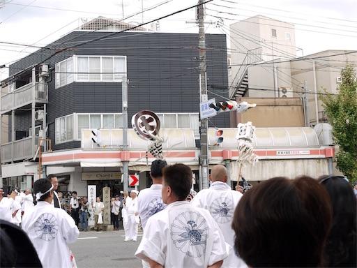 f:id:murasakiimokyabetu:20191023130459j:image