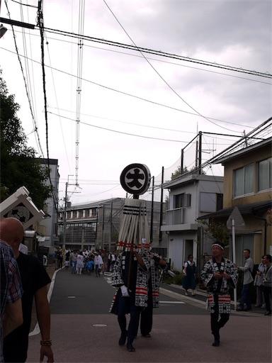 f:id:murasakiimokyabetu:20191023130503j:image