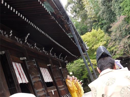 f:id:murasakiimokyabetu:20191023132153j:image