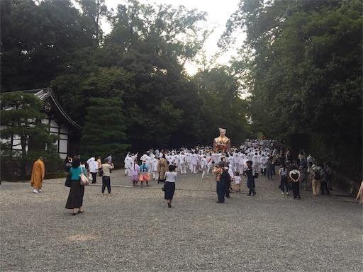 f:id:murasakiimokyabetu:20191023132156j:image