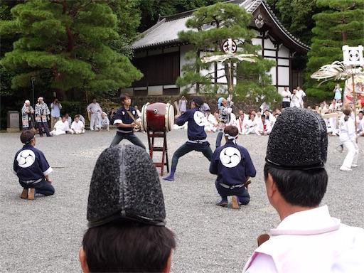 f:id:murasakiimokyabetu:20191023132159j:image