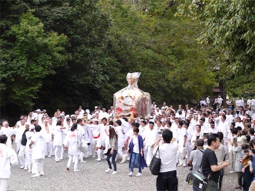 f:id:murasakiimokyabetu:20191023132204j:image