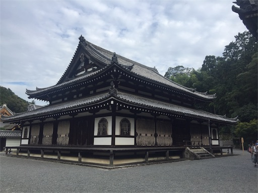 f:id:murasakiimokyabetu:20191023132558j:image