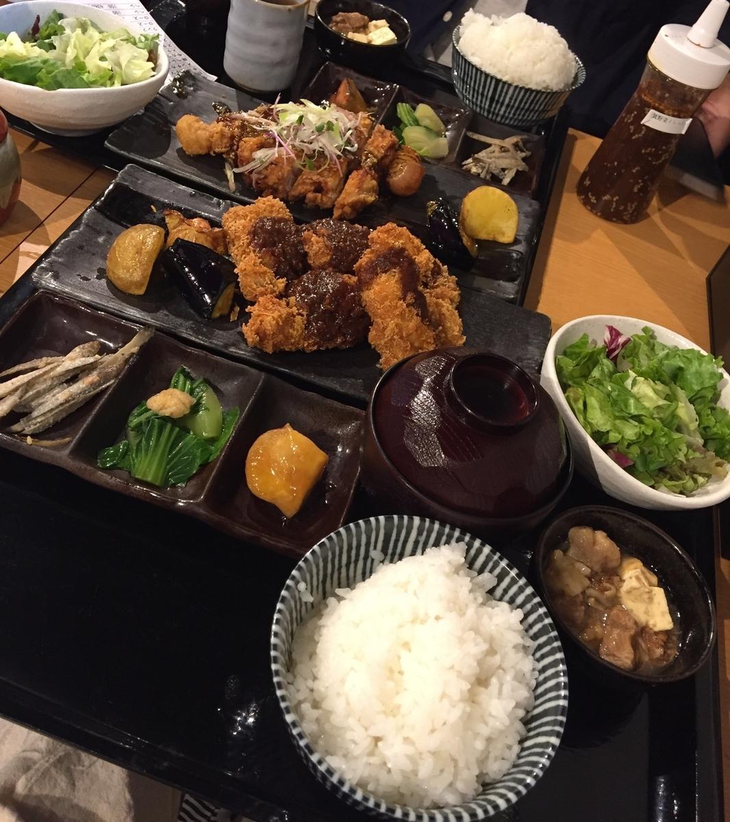 f:id:murasakiimokyabetu:20191027160151j:plain