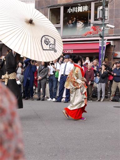 f:id:murasakiimokyabetu:20191030212713j:image