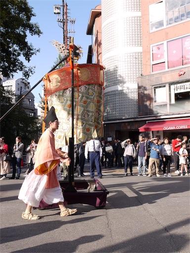 f:id:murasakiimokyabetu:20191031205137j:image