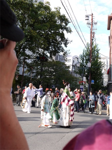 f:id:murasakiimokyabetu:20191031205212j:image
